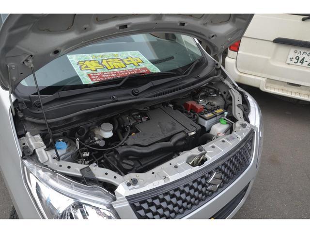 FX 4WD 5速マニュアル シートヒーター キーレス アルミホイール ABS エアバッグ 電動格納式ミラー(60枚目)