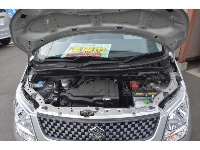 FX 4WD 5速マニュアル シートヒーター キーレス アルミホイール ABS エアバッグ 電動格納式ミラー(61枚目)
