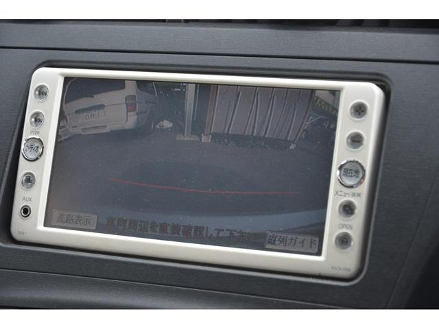 S SDナビ 地デジ バックカメラ 寒冷地仕様 リヤフォグランプ フロントウィンド熱線 ビルトインETC アルミホイール オゾン脱臭施工(15枚目)