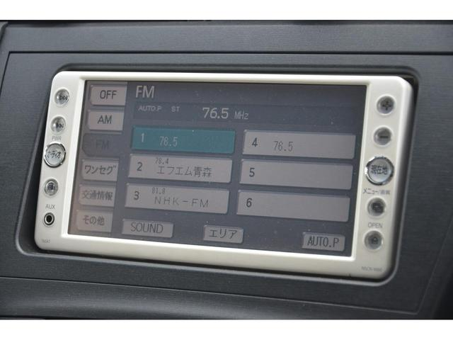 S SDナビ 地デジ バックカメラ 寒冷地仕様 リヤフォグランプ フロントウィンド熱線 ビルトインETC アルミホイール オゾン脱臭施工(16枚目)