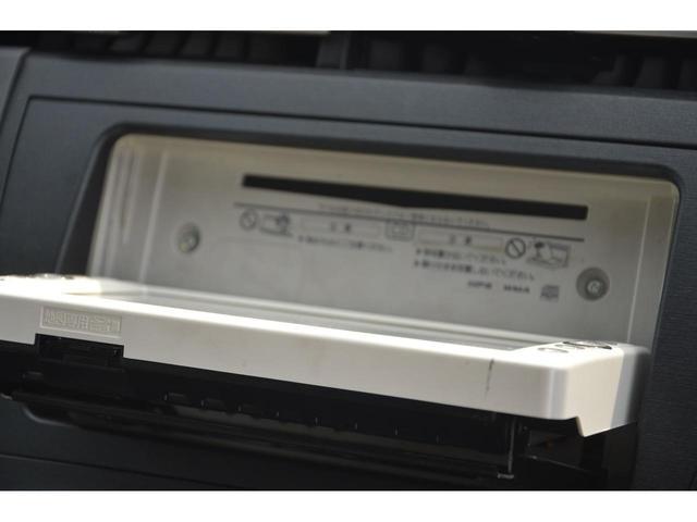 S SDナビ 地デジ バックカメラ 寒冷地仕様 リヤフォグランプ フロントウィンド熱線 ビルトインETC アルミホイール オゾン脱臭施工(20枚目)