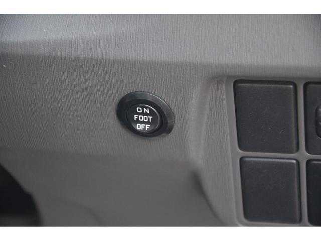 S SDナビ 地デジ バックカメラ 寒冷地仕様 リヤフォグランプ フロントウィンド熱線 ビルトインETC アルミホイール オゾン脱臭施工(24枚目)