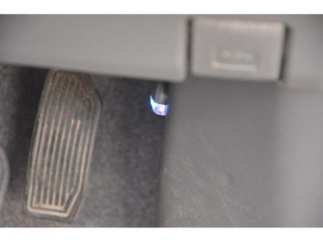 S SDナビ 地デジ バックカメラ 寒冷地仕様 リヤフォグランプ フロントウィンド熱線 ビルトインETC アルミホイール オゾン脱臭施工(26枚目)