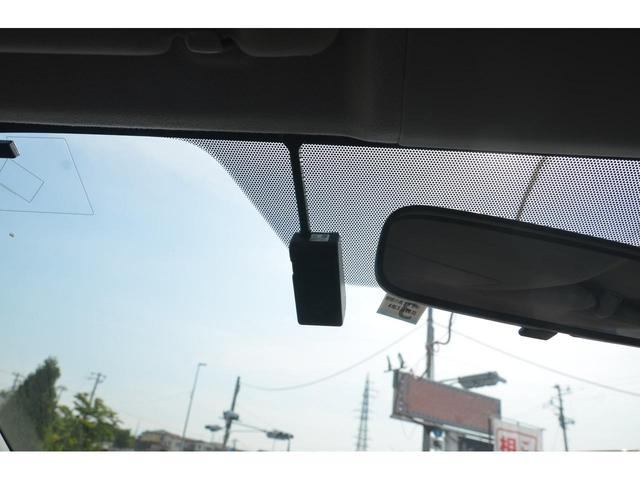 S SDナビ 地デジ バックカメラ 寒冷地仕様 リヤフォグランプ フロントウィンド熱線 ビルトインETC アルミホイール オゾン脱臭施工(29枚目)