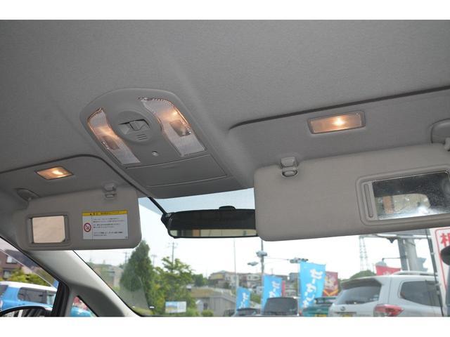 S SDナビ 地デジ バックカメラ 寒冷地仕様 リヤフォグランプ フロントウィンド熱線 ビルトインETC アルミホイール オゾン脱臭施工(37枚目)