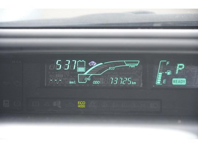 S 1オーナー オーディオパッケージ ステアリングリモコン AUX入力 キーレス ETC 寒冷地仕様 フロントウィンド熱線 アルミホイール(11枚目)