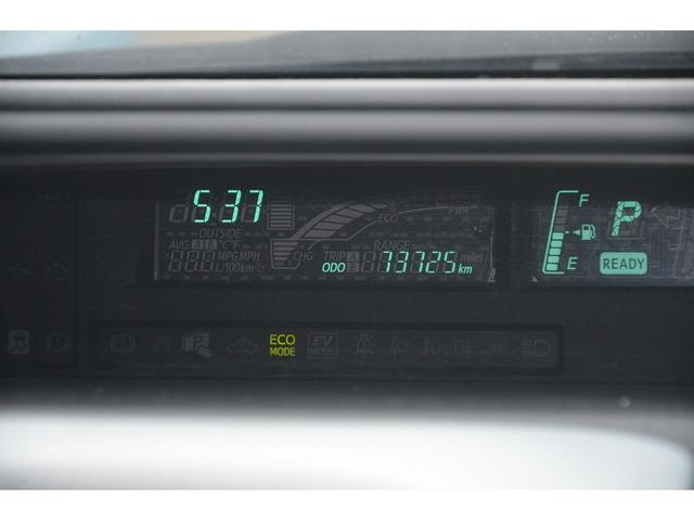 S 1オーナー オーディオパッケージ ステアリングリモコン AUX入力 キーレス ETC 寒冷地仕様 フロントウィンド熱線 アルミホイール(12枚目)