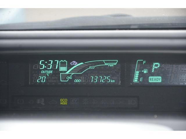 S 1オーナー オーディオパッケージ ステアリングリモコン AUX入力 キーレス ETC 寒冷地仕様 フロントウィンド熱線 アルミホイール(13枚目)