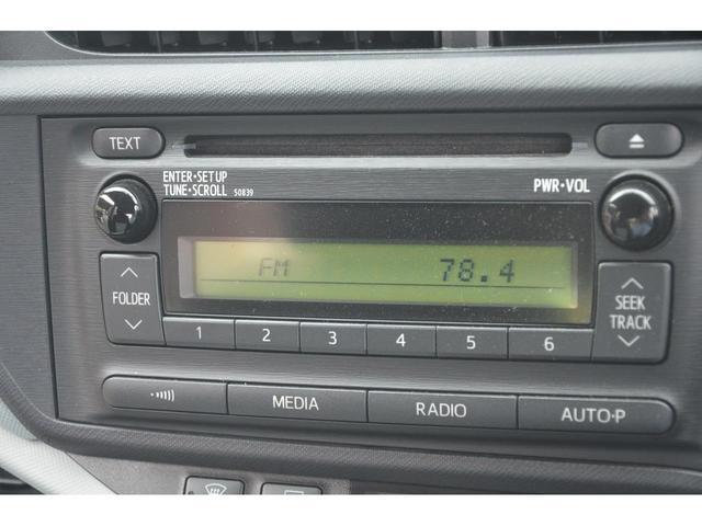 S 1オーナー オーディオパッケージ ステアリングリモコン AUX入力 キーレス ETC 寒冷地仕様 フロントウィンド熱線 アルミホイール(15枚目)
