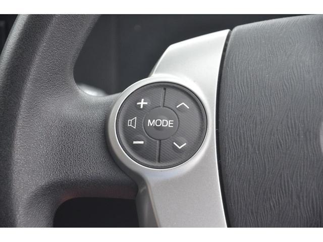 S 1オーナー オーディオパッケージ ステアリングリモコン AUX入力 キーレス ETC 寒冷地仕様 フロントウィンド熱線 アルミホイール(17枚目)