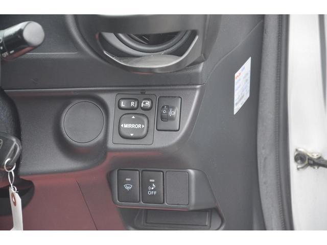 S 1オーナー オーディオパッケージ ステアリングリモコン AUX入力 キーレス ETC 寒冷地仕様 フロントウィンド熱線 アルミホイール(19枚目)