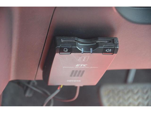 S 1オーナー オーディオパッケージ ステアリングリモコン AUX入力 キーレス ETC 寒冷地仕様 フロントウィンド熱線 アルミホイール(22枚目)