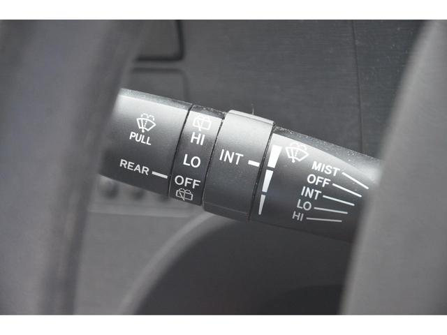 S 1オーナー オーディオパッケージ ステアリングリモコン AUX入力 キーレス ETC 寒冷地仕様 フロントウィンド熱線 アルミホイール(23枚目)