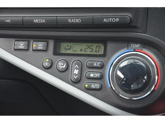 S 1オーナー オーディオパッケージ ステアリングリモコン AUX入力 キーレス ETC 寒冷地仕様 フロントウィンド熱線 アルミホイール(26枚目)