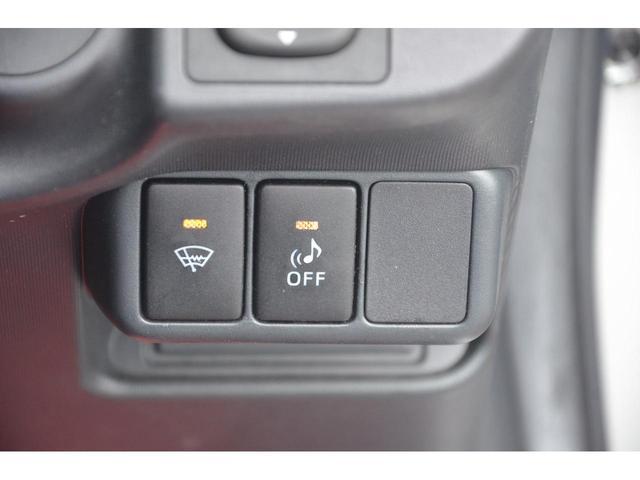 S 1オーナー オーディオパッケージ ステアリングリモコン AUX入力 キーレス ETC 寒冷地仕様 フロントウィンド熱線 アルミホイール(29枚目)