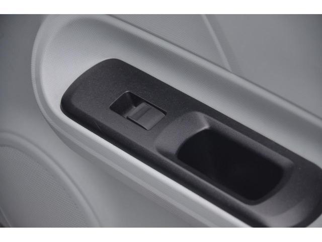 S 1オーナー オーディオパッケージ ステアリングリモコン AUX入力 キーレス ETC 寒冷地仕様 フロントウィンド熱線 アルミホイール(31枚目)