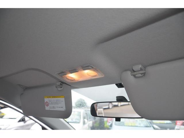 S 1オーナー オーディオパッケージ ステアリングリモコン AUX入力 キーレス ETC 寒冷地仕様 フロントウィンド熱線 アルミホイール(34枚目)