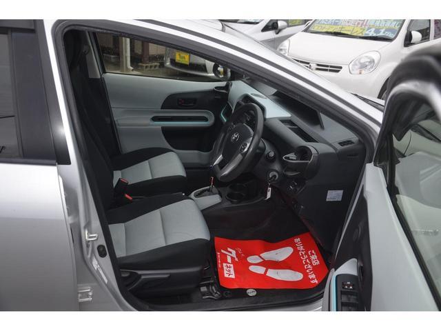 S 1オーナー オーディオパッケージ ステアリングリモコン AUX入力 キーレス ETC 寒冷地仕様 フロントウィンド熱線 アルミホイール(40枚目)