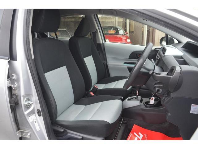 S 1オーナー オーディオパッケージ ステアリングリモコン AUX入力 キーレス ETC 寒冷地仕様 フロントウィンド熱線 アルミホイール(41枚目)