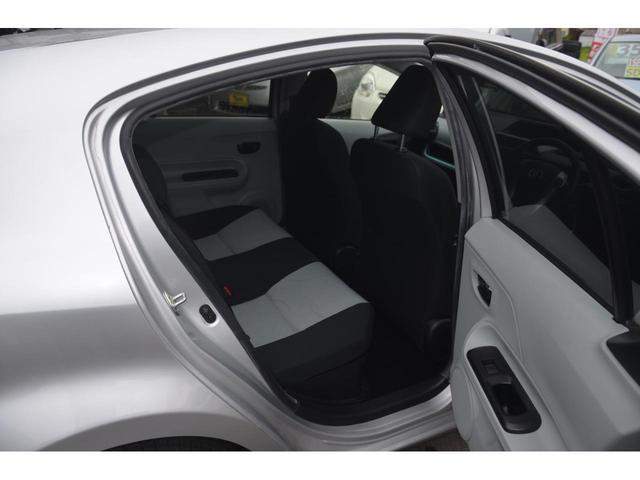 S 1オーナー オーディオパッケージ ステアリングリモコン AUX入力 キーレス ETC 寒冷地仕様 フロントウィンド熱線 アルミホイール(42枚目)