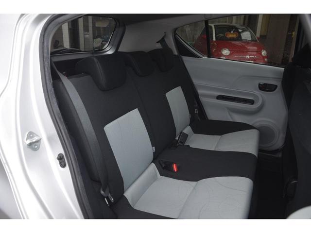 S 1オーナー オーディオパッケージ ステアリングリモコン AUX入力 キーレス ETC 寒冷地仕様 フロントウィンド熱線 アルミホイール(44枚目)