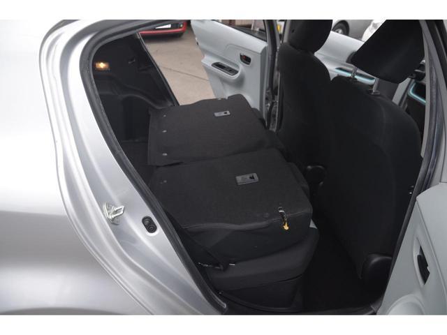 S 1オーナー オーディオパッケージ ステアリングリモコン AUX入力 キーレス ETC 寒冷地仕様 フロントウィンド熱線 アルミホイール(45枚目)