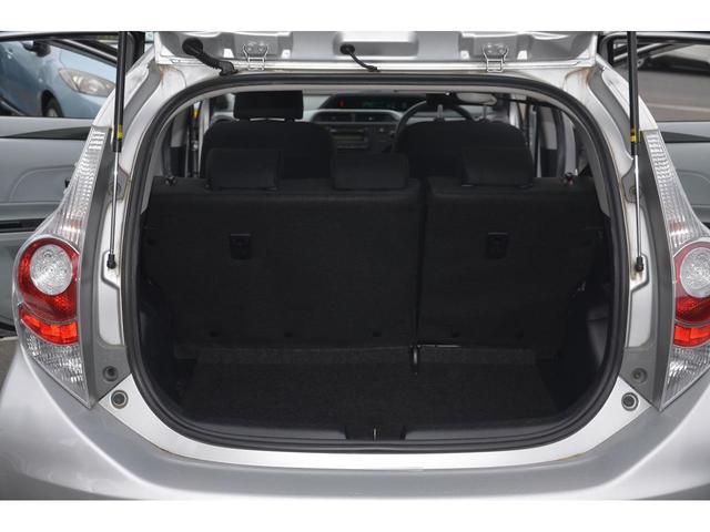S 1オーナー オーディオパッケージ ステアリングリモコン AUX入力 キーレス ETC 寒冷地仕様 フロントウィンド熱線 アルミホイール(46枚目)