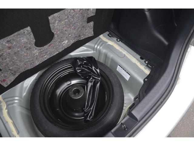 S 1オーナー オーディオパッケージ ステアリングリモコン AUX入力 キーレス ETC 寒冷地仕様 フロントウィンド熱線 アルミホイール(49枚目)