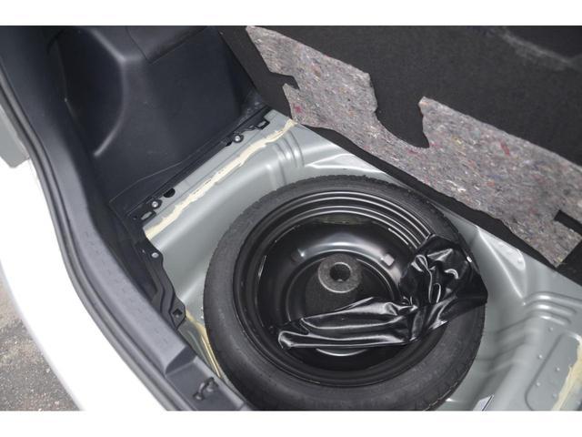 S 1オーナー オーディオパッケージ ステアリングリモコン AUX入力 キーレス ETC 寒冷地仕様 フロントウィンド熱線 アルミホイール(50枚目)