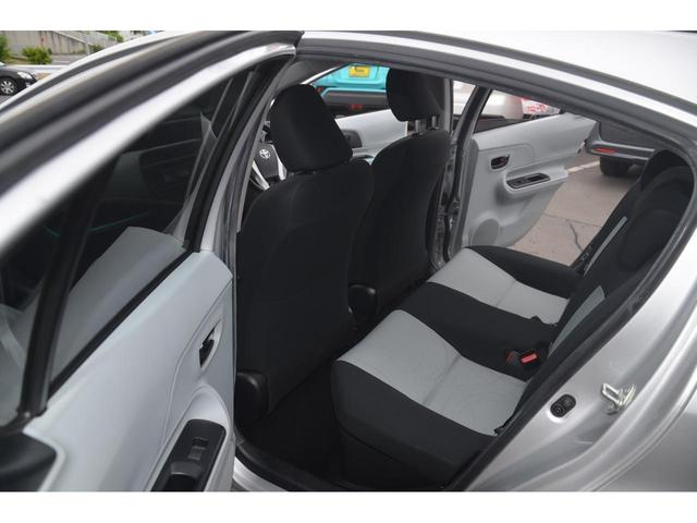S 1オーナー オーディオパッケージ ステアリングリモコン AUX入力 キーレス ETC 寒冷地仕様 フロントウィンド熱線 アルミホイール(54枚目)
