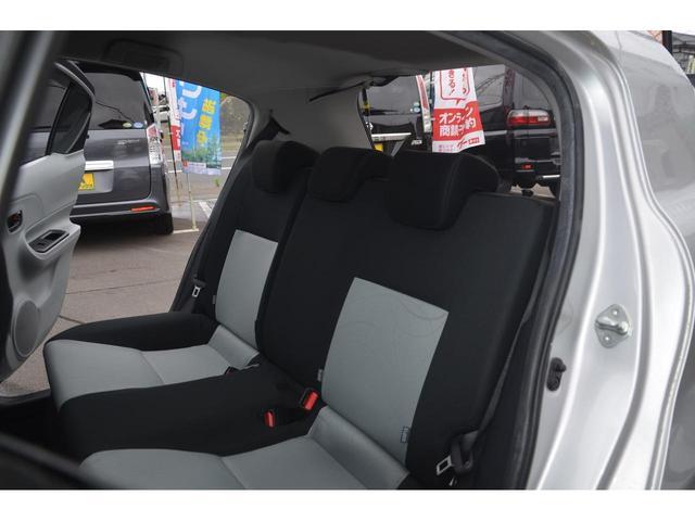 S 1オーナー オーディオパッケージ ステアリングリモコン AUX入力 キーレス ETC 寒冷地仕様 フロントウィンド熱線 アルミホイール(55枚目)