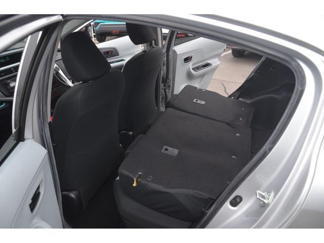 S 1オーナー オーディオパッケージ ステアリングリモコン AUX入力 キーレス ETC 寒冷地仕様 フロントウィンド熱線 アルミホイール(56枚目)