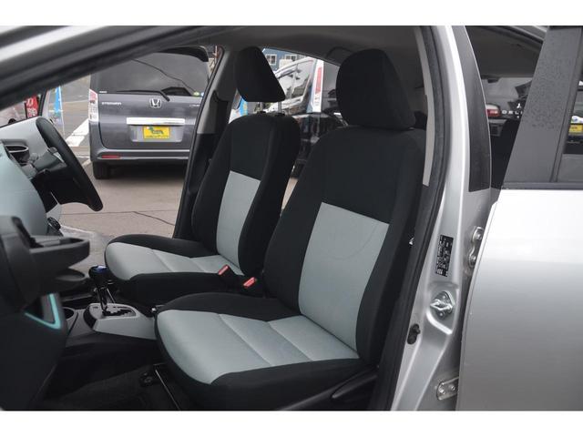 S 1オーナー オーディオパッケージ ステアリングリモコン AUX入力 キーレス ETC 寒冷地仕様 フロントウィンド熱線 アルミホイール(59枚目)