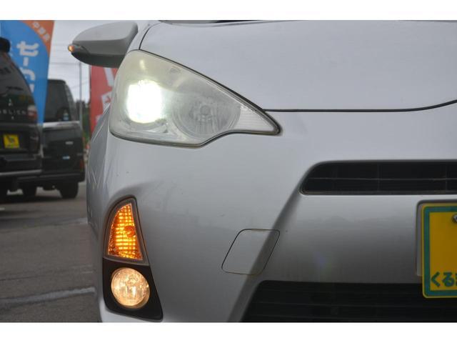 S 1オーナー オーディオパッケージ ステアリングリモコン AUX入力 キーレス ETC 寒冷地仕様 フロントウィンド熱線 アルミホイール(61枚目)