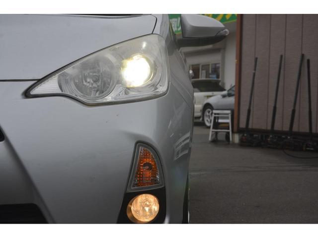 S 1オーナー オーディオパッケージ ステアリングリモコン AUX入力 キーレス ETC 寒冷地仕様 フロントウィンド熱線 アルミホイール(62枚目)