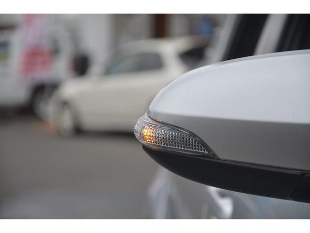 S 1オーナー オーディオパッケージ ステアリングリモコン AUX入力 キーレス ETC 寒冷地仕様 フロントウィンド熱線 アルミホイール(63枚目)