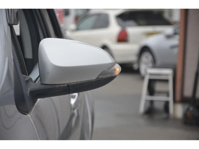 S 1オーナー オーディオパッケージ ステアリングリモコン AUX入力 キーレス ETC 寒冷地仕様 フロントウィンド熱線 アルミホイール(64枚目)