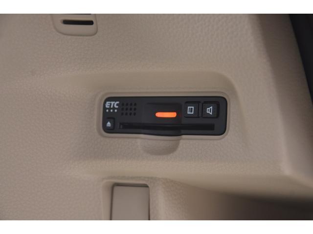 G・Lホンダセンシング 4WD 電動パワースライドドア ACC アダプティブクルーズコントロール LEDヘッドライト AUTOライト LKA 横滑り防止装置 フロントシートヒーター ビルトインETC リヤロールブラインド(22枚目)