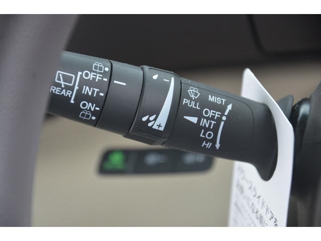 G・Lホンダセンシング 4WD 電動パワースライドドア ACC アダプティブクルーズコントロール LEDヘッドライト AUTOライト LKA 横滑り防止装置 フロントシートヒーター ビルトインETC リヤロールブラインド(29枚目)