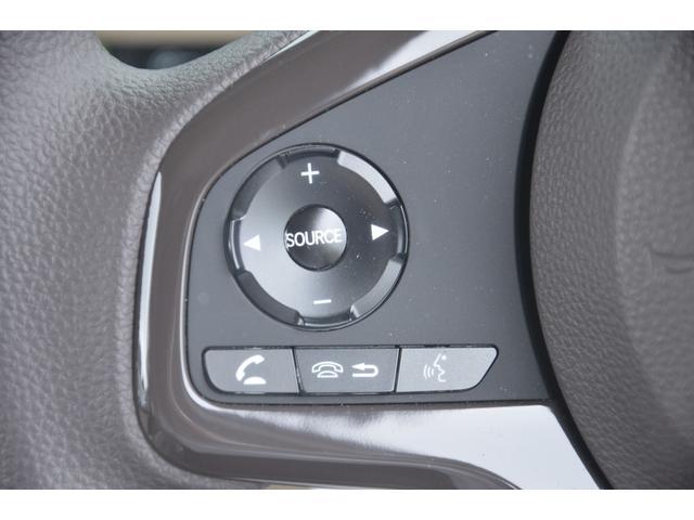 G・Lホンダセンシング 4WD 電動パワースライドドア ACC アダプティブクルーズコントロール LEDヘッドライト AUTOライト LKA 横滑り防止装置 フロントシートヒーター ビルトインETC リヤロールブラインド(30枚目)