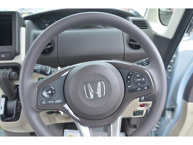 G・Lホンダセンシング 4WD 電動パワースライドドア ACC アダプティブクルーズコントロール LEDヘッドライト AUTOライト LKA 横滑り防止装置 フロントシートヒーター ビルトインETC リヤロールブラインド(31枚目)