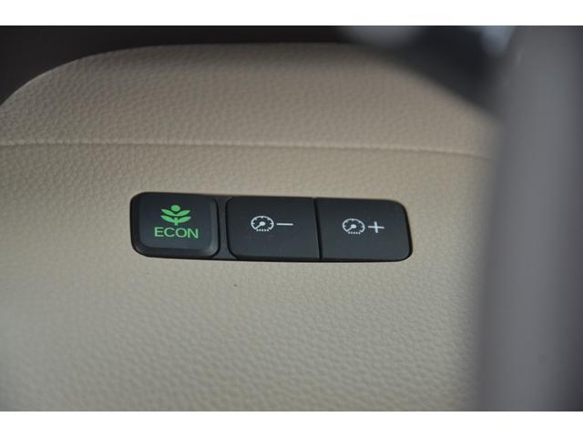G・Lホンダセンシング 4WD 電動パワースライドドア ACC アダプティブクルーズコントロール LEDヘッドライト AUTOライト LKA 横滑り防止装置 フロントシートヒーター ビルトインETC リヤロールブラインド(35枚目)