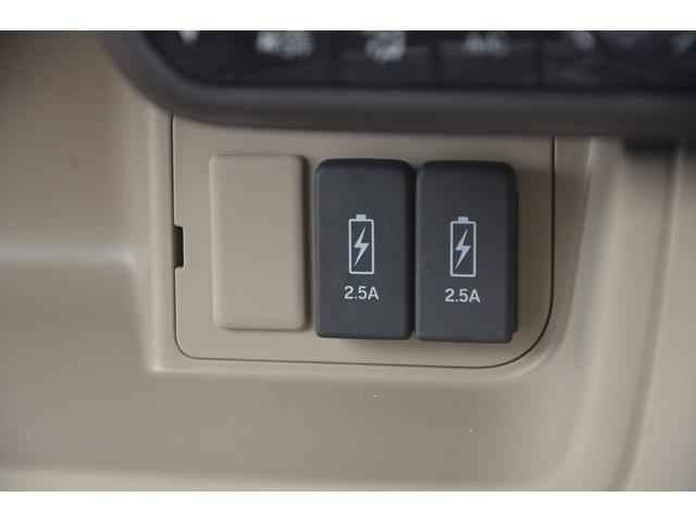 G・Lホンダセンシング 4WD 電動パワースライドドア ACC アダプティブクルーズコントロール LEDヘッドライト AUTOライト LKA 横滑り防止装置 フロントシートヒーター ビルトインETC リヤロールブラインド(36枚目)