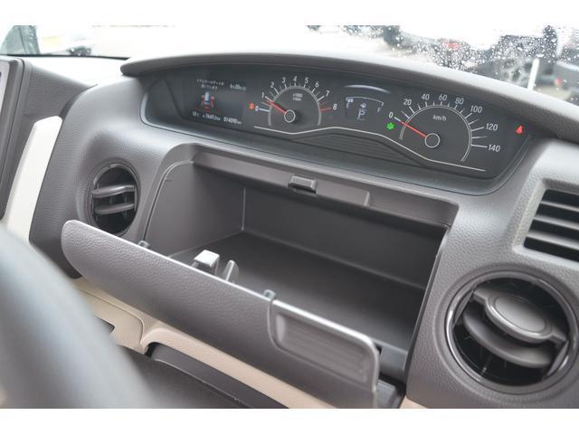 G・Lホンダセンシング 4WD 電動パワースライドドア ACC アダプティブクルーズコントロール LEDヘッドライト AUTOライト LKA 横滑り防止装置 フロントシートヒーター ビルトインETC リヤロールブラインド(41枚目)