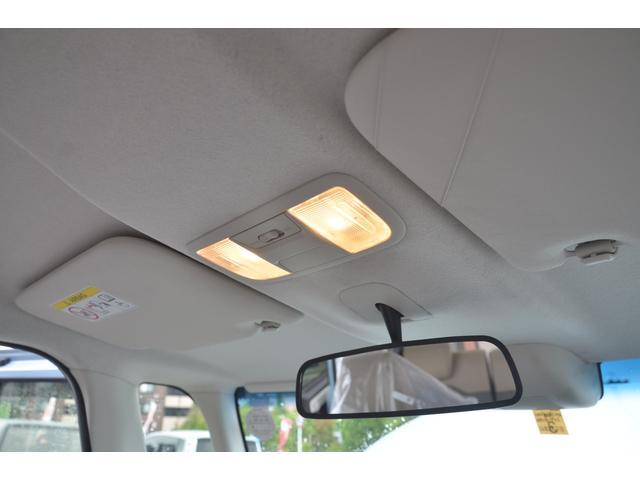 G・Lホンダセンシング 4WD 電動パワースライドドア ACC アダプティブクルーズコントロール LEDヘッドライト AUTOライト LKA 横滑り防止装置 フロントシートヒーター ビルトインETC リヤロールブラインド(42枚目)