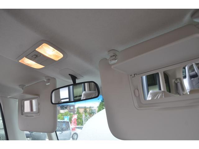 G・Lホンダセンシング 4WD 電動パワースライドドア ACC アダプティブクルーズコントロール LEDヘッドライト AUTOライト LKA 横滑り防止装置 フロントシートヒーター ビルトインETC リヤロールブラインド(43枚目)