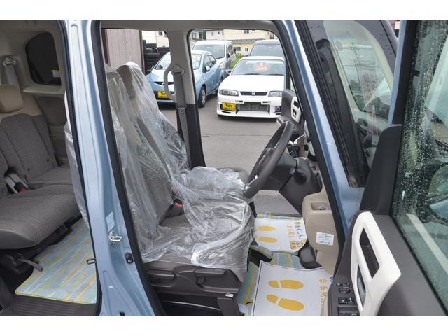 G・Lホンダセンシング 4WD 電動パワースライドドア ACC アダプティブクルーズコントロール LEDヘッドライト AUTOライト LKA 横滑り防止装置 フロントシートヒーター ビルトインETC リヤロールブラインド(54枚目)