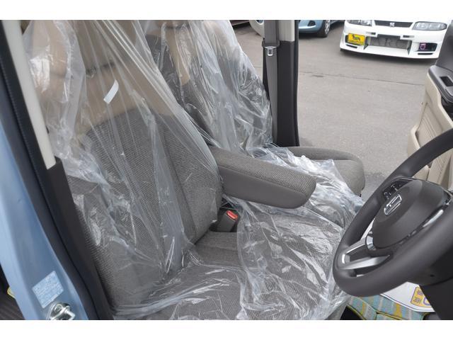G・Lホンダセンシング 4WD 電動パワースライドドア ACC アダプティブクルーズコントロール LEDヘッドライト AUTOライト LKA 横滑り防止装置 フロントシートヒーター ビルトインETC リヤロールブラインド(55枚目)