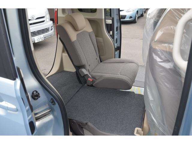 G・Lホンダセンシング 4WD 電動パワースライドドア ACC アダプティブクルーズコントロール LEDヘッドライト AUTOライト LKA 横滑り防止装置 フロントシートヒーター ビルトインETC リヤロールブラインド(59枚目)