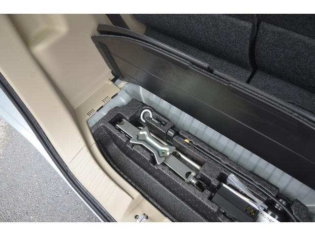 G・Lホンダセンシング 4WD 電動パワースライドドア ACC アダプティブクルーズコントロール LEDヘッドライト AUTOライト LKA 横滑り防止装置 フロントシートヒーター ビルトインETC リヤロールブラインド(65枚目)